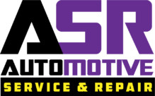 ASR Automotive